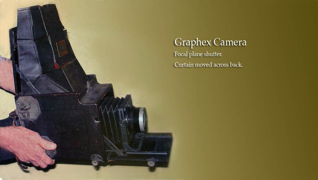 Camera_08